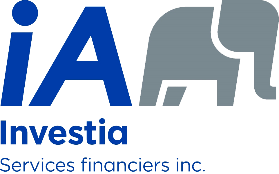 Investia Services Financiers Inc.